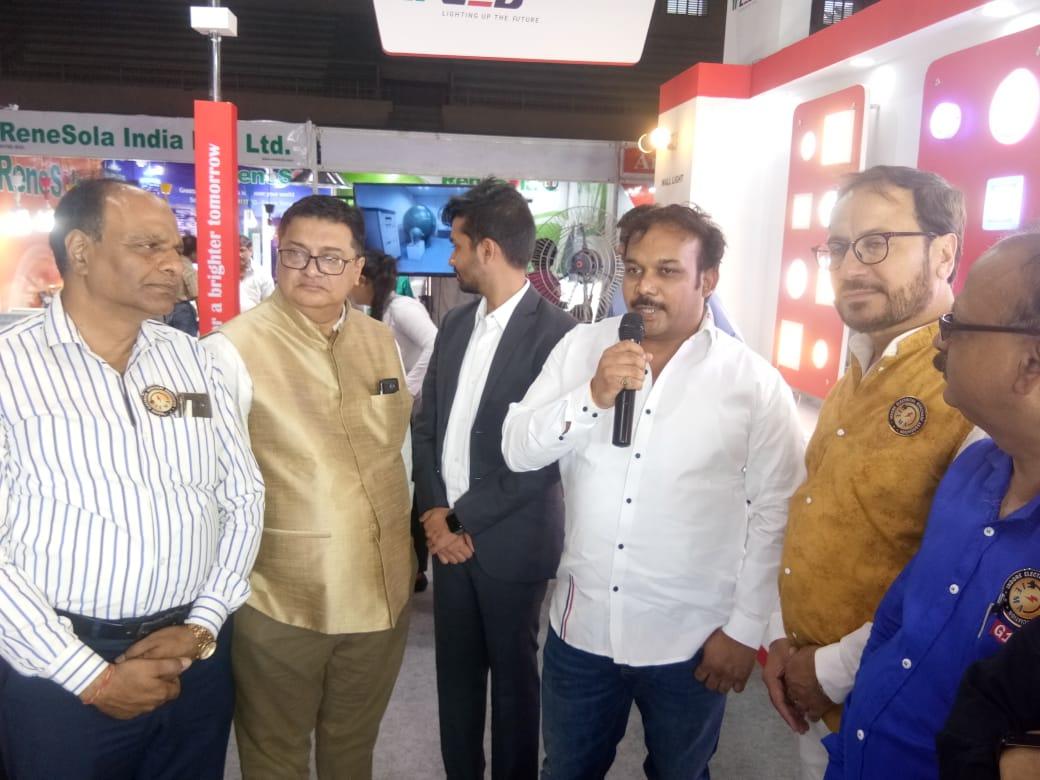 Indore Expo-2018-2