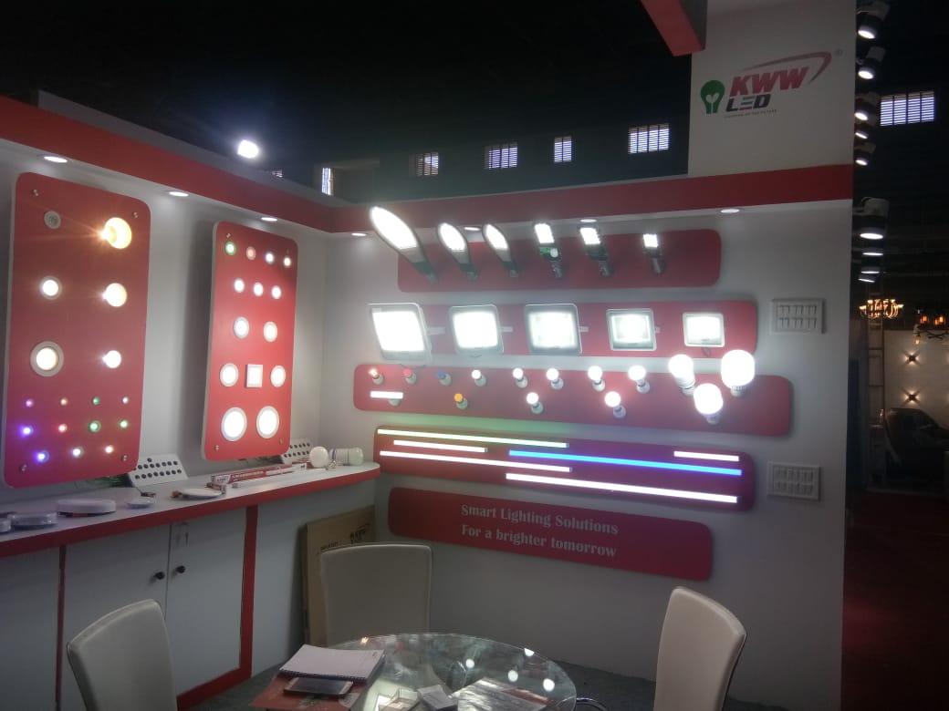 Indore Expo-2018-3
