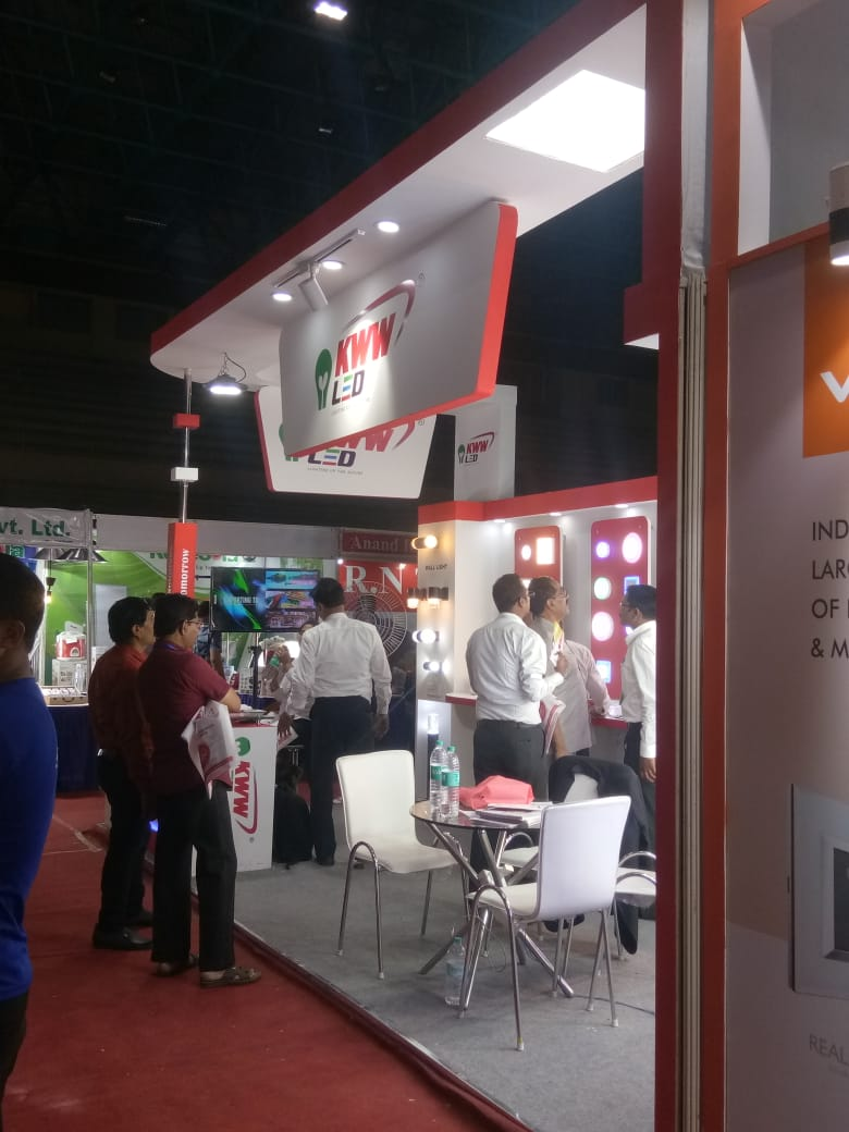 Indore Expo-2018-5