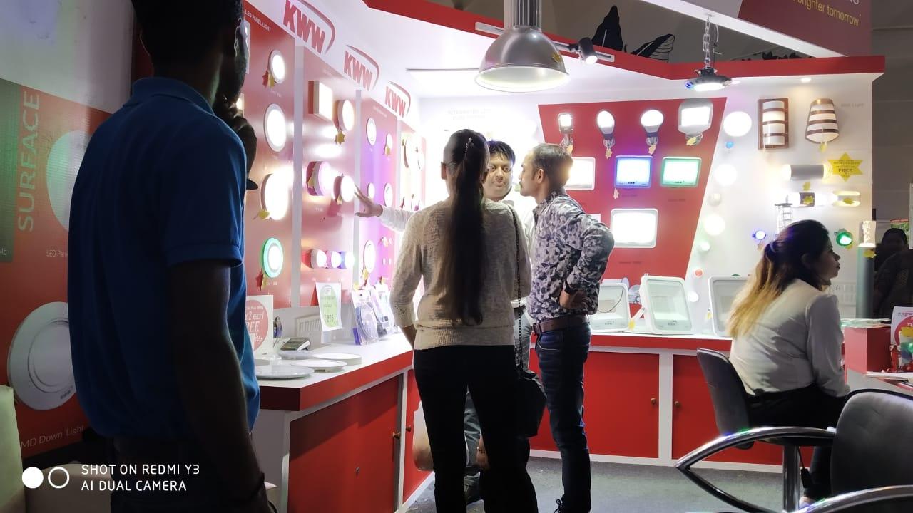 Jeta Expo -Ranchi 2020-1
